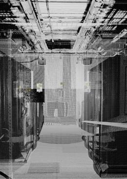 data_center_agencevz_modelisation.PNG.PN