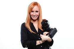 Veronika ZIZKA agence Vz - Photo - Scan - 3D