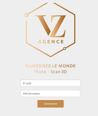 acces_visite_virtuelle_agence_vz.PNG