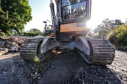 Photo et suivi de chantier