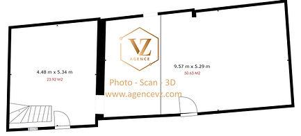 plan_agencevz_a modeliser_scan.jpg