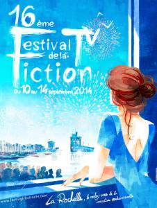 festival-fiction-la-rochelle_veronika_zizka.jpg