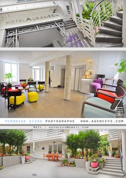 PLAQUETTE LSR HOTEL ALHAMBRA 2_veronika_zizka.jpg