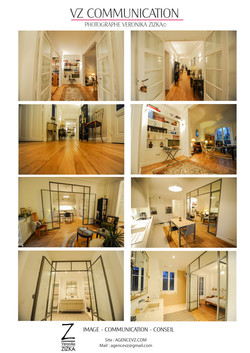 PLAQUETTES_PRESENTATION_Appartement_Vincennes_Véronika_ZIZKA_©.jpg