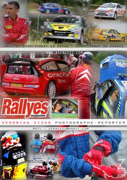PLAQUETTE Rallye et karting_veronika_zizka.jpg