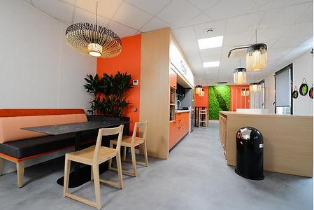 deco_seance_photo-bureau_restaurant_entr
