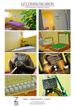 PLAQUETTES_new2013_PRESENTATION-soyons-zen-Veronika_ZIZKA_©.jpg