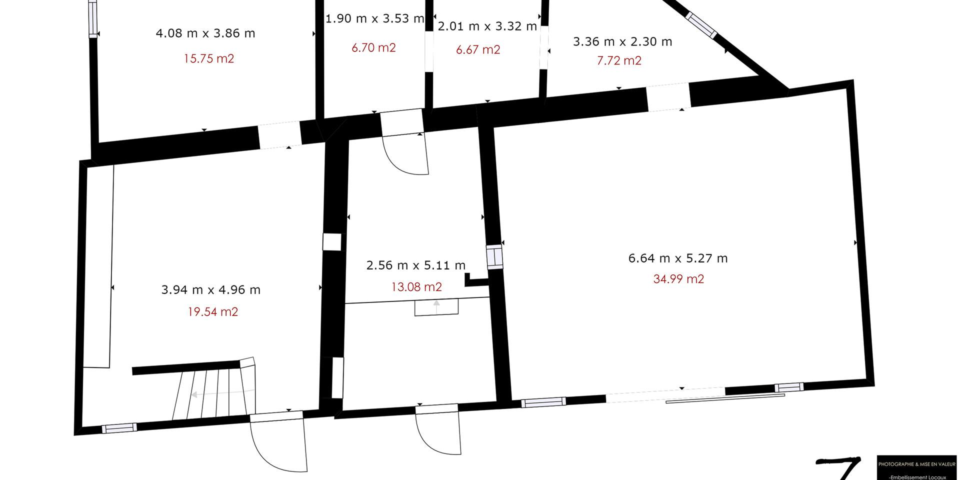 plans_scan_3d_agencevz_matterport