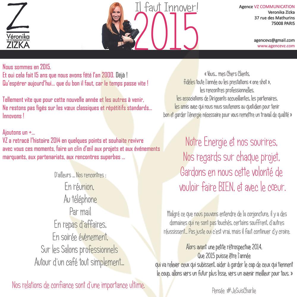 002 - Voeux VZ 2015.jpg