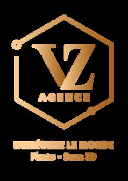 AVZ-LOGO-03détouré.png