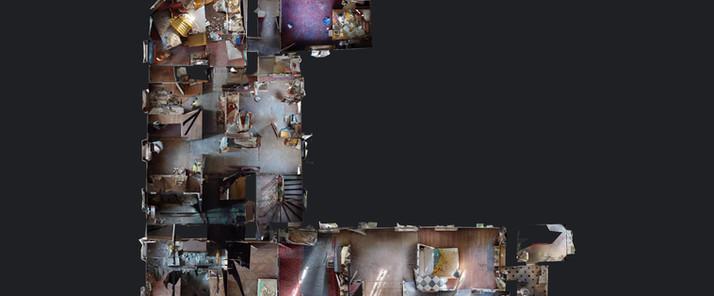 scan_3d_agencevz_matterport