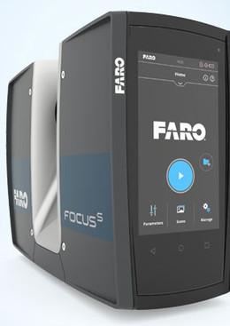 scanner_faro_agencevz_paris_idf