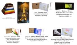 Images exemples pour site2
