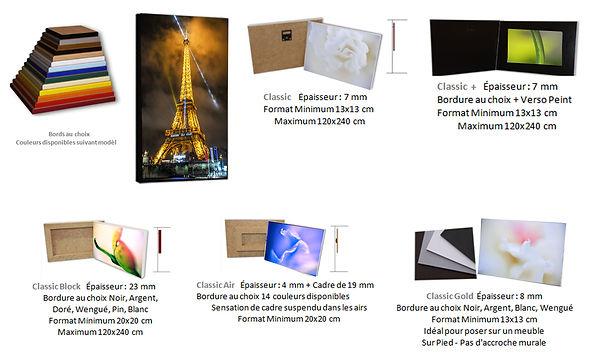 Images exemples pour site2.jpg