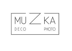 Création de l'Agence MUZKA