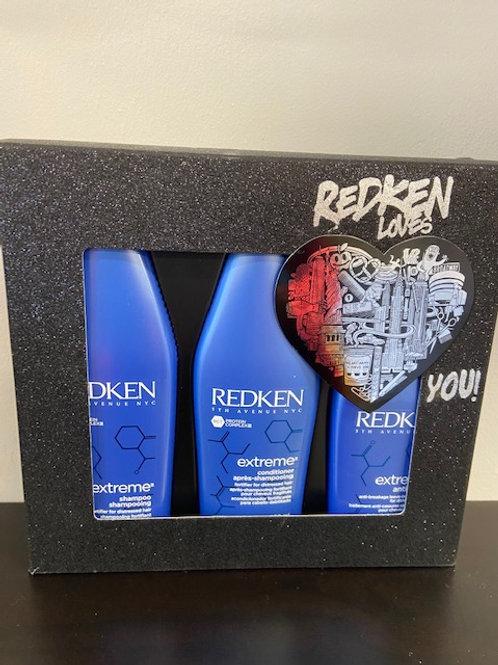 Redken Extreme Kit