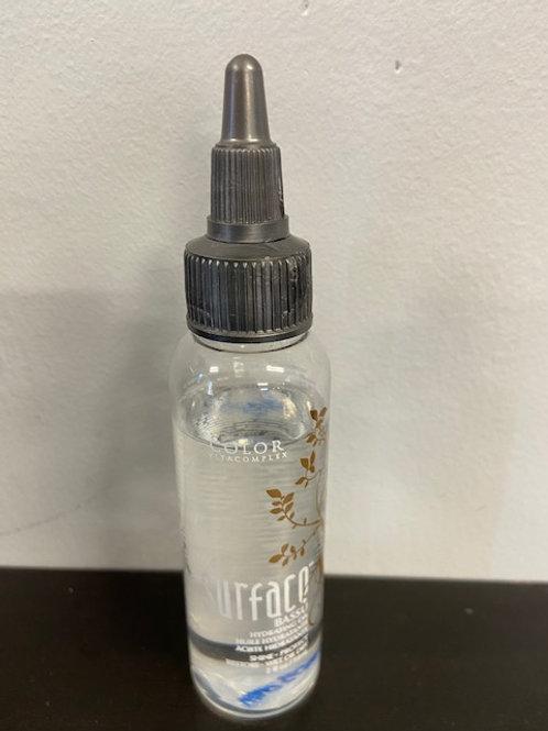 SURFACE Bassu Hydrating Oil 2oz