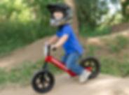 Strider-Balance-Bikes-Sessions.jpg