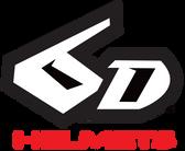 6D-Helmets