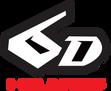 6D-Helmets-Logo.png