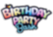 BMX Birthday Party.png