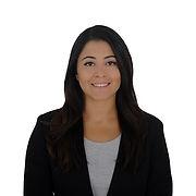Profile picture - Shereen Abdulla.JPG