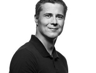 Interview with Roman Stanek, Founder and CEO, GoodData