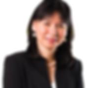 Connie Leung, Senior Financial Services