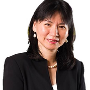 Connie Leung, Senior Financial Services