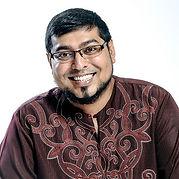 Umar Face Profile - Umar Munshi.jpg