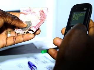 How can FinTech contribute to Financial Inclusion?