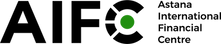 AIFC Logo.png