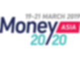 Money2020Asia.png