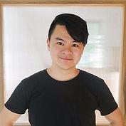 Jack Chan Headshot - Jack Chan.jpg
