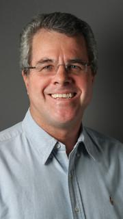Ross Buckley