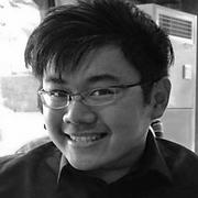 KV PNG - Kelvin Tee Keng Wooi.png