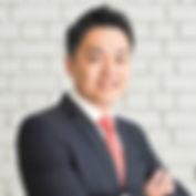 Nicholas-Tan-Choi-Chuan.jpg