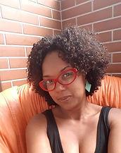 Luana Borba.jpg