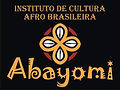 Instituto de Cultura Afrobrasileira Abay