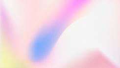 planeta_vyral_3.png
