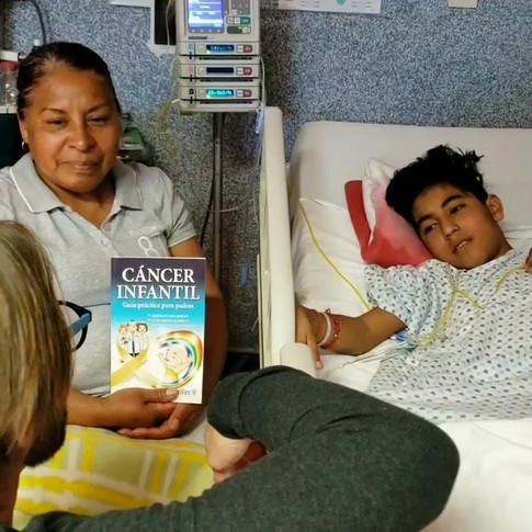 Hospital General Leon Guanajuato