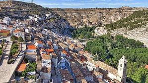 Albacete.jpg