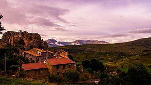 Lleida.jpg