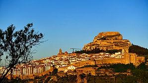castellon-morella.jpg