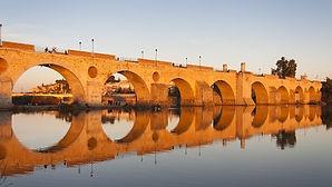 Badajoz.jpg