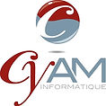 logo%20cyam%20transparent%20(1)_edited.j