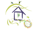 logo acceuil MAISON.png