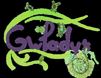 logo gwladys rehausse.png