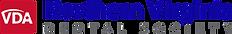 northern-virginia-logo.png