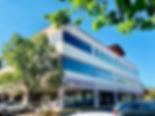 Outside Office 1000.jpg